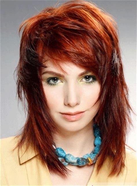 cute hair styles for medium length hair bakuland women cute hair styles for medium hair bakuland women man