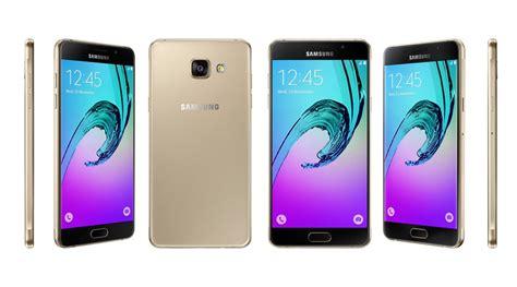 Samsung Galaxy A5 samsung galaxy a5 2016 fiche technique et