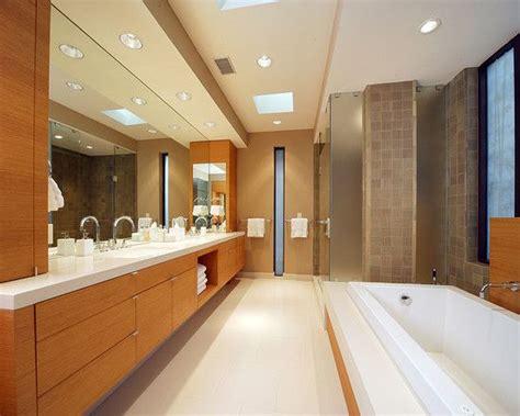 soffit in bathroom soffit lights bathrooms pinterest