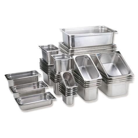 ustensiles de cuisine professionnels pas cher d 233 corer fr ustensiles de cuisine professionnels