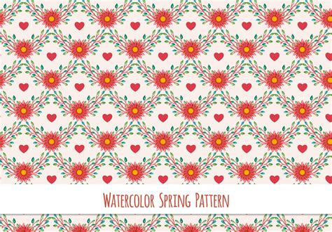 watercolor pattern download free vector watercolor pattern download free vector art