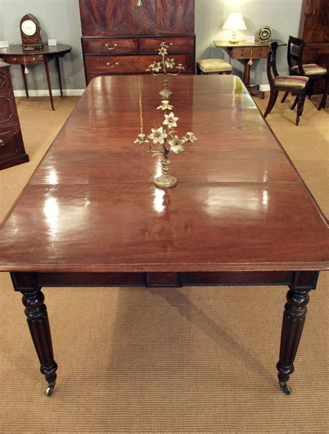 The Length Of A Dining Room Table The Length Of A Dining Room Table Choosing The Right Size Of Family Services Uk