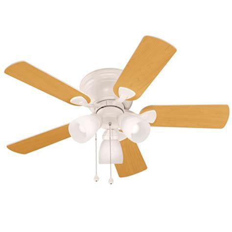 hunter ceiling fan manual harbor breeze centreville ceiling fan manual ceiling fan