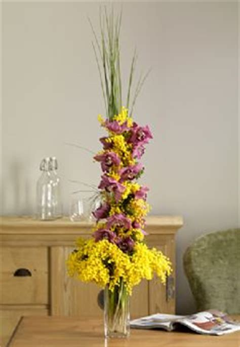 spedire fiori roma spedire fiori roma fiori a domicilio roma le fiorerie