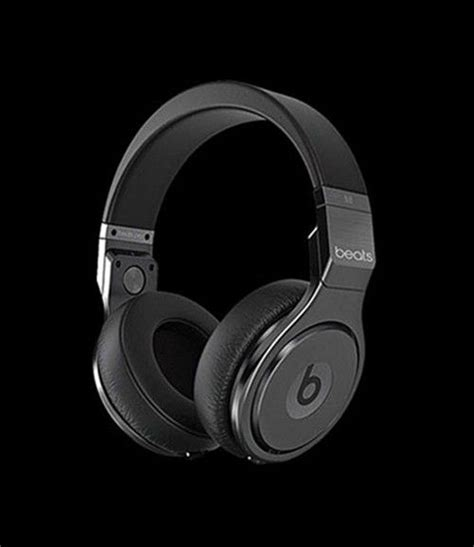 Beats Pro Detox Serial Number Check by 10 Best Beats Pro Images On Beats By
