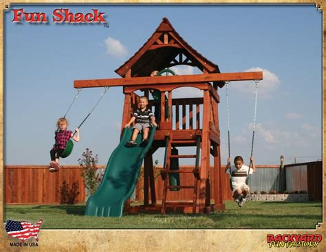best small swing set best 25 playground set ideas on pinterest outdoor baby