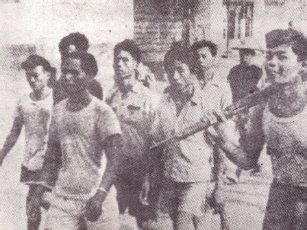seventh news   dilakukan tentara terhadap jenazah
