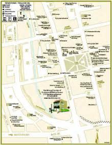 downtown healdsburg california map healdsburg ca mappery