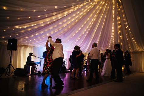 me this farm marquee wedding sent to me by mick cookson photography farm marquee wedding photography helen adrian arj
