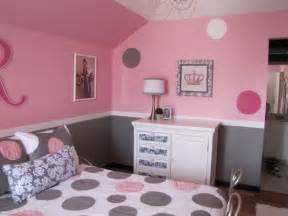 belleinteriors green pink bedroom coral and kelly green bedroom original tobifairley summer color flirty