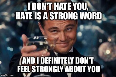 Dicaprio Memes - leonardo dicaprio cheers meme memes