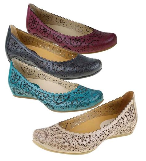 flat shoes for plantar fasciitis 213 best images about shoes on ugg classic