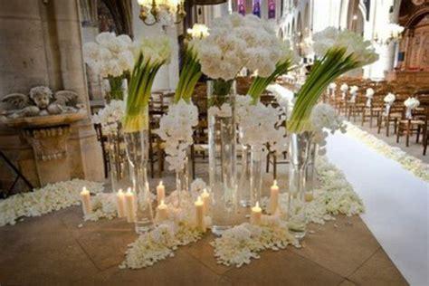 Blumendeko Hochzeit by Atemberaubende Blumendeko F 252 R Hochzeit
