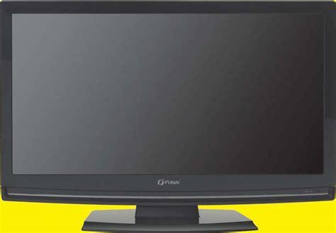 Led Sharp Lc 32le3471 Bb archiwum funai telewizor lcd 32 cale lh7 m32bb rtv agd 01 10 2010 30 10 2010