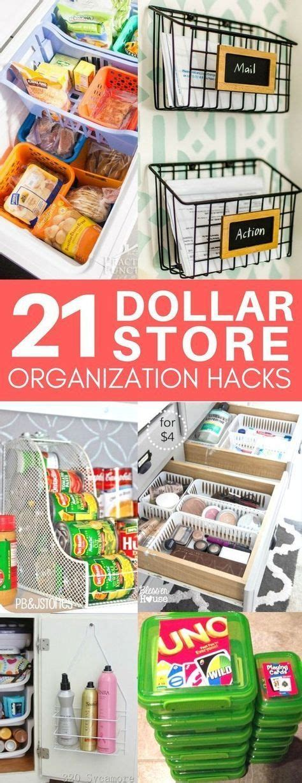 dollar store organization 27 best shelves under cabinet images on pinterest