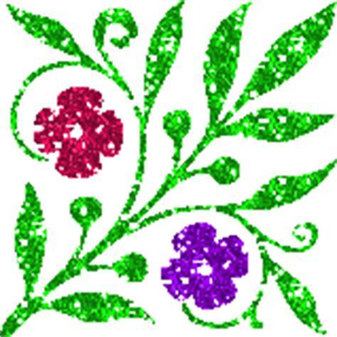 imagenes jpg y gif recados para facebook scrap de flores imagens mensagens