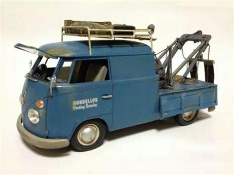 volkswagen models van vw towtruck panel kombi awesome vw s pinterest tow