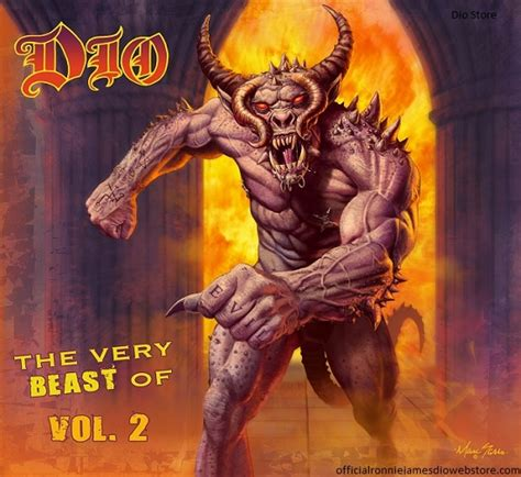 the of jurisdiction vol 2 of 2 including impeachment of judgments liability for judicial acts and special remedies as follows divorce quo warranto mandamus classic reprint books the beast of dio vol 2 cd