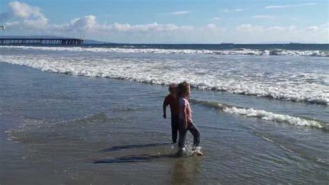 47 Tshirtkaosraglananak Oceanseven meet meet