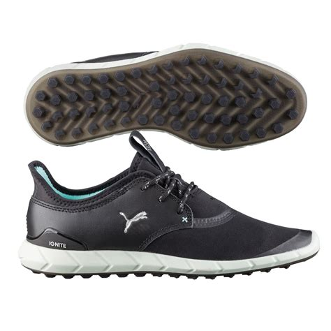 sport golf shoes s ignite spikeless sport golf shoes 189422