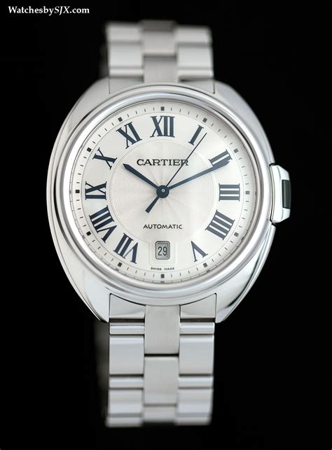 Cartier Cyntia 9005 Set watches by sjx sihh 2015 roundup cartier all you need to with photos details and prices