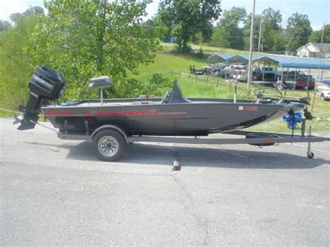 alumaweld boats alumaweld boats for sale boats