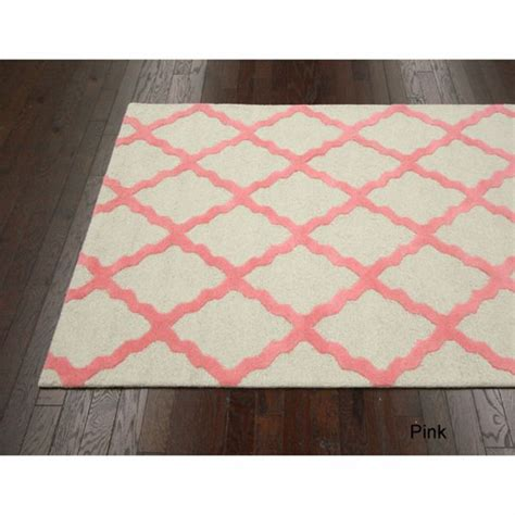 Moroccan Elephant Rug by 69 Best Images About Nursery On Bags