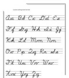 improve hand writing print able writing sheets in
