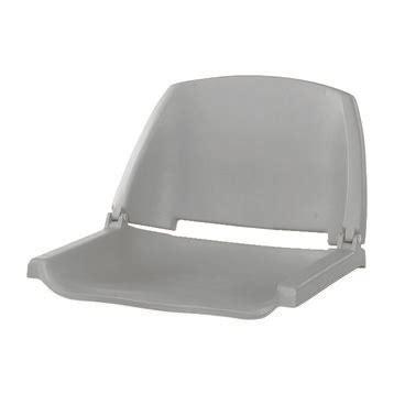 folding molded boat seat 8wd138ls molded fishing seats plastic fold down molded