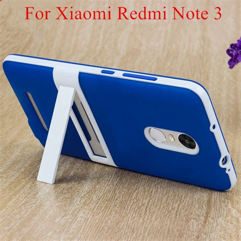 Army Redmi Note 3 for xiaomi redmi note 3 new ultra thin soft tpu stand