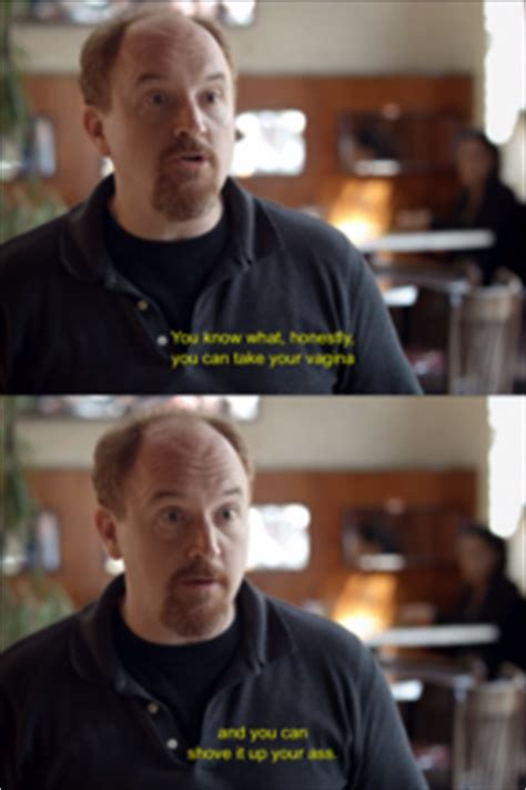 Louis Ck Meme - louis c k image gallery sorted by score know your meme