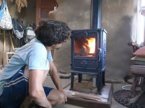 tiny house wood burning stove wood burning stoves for small houses