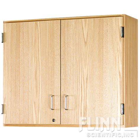 Wall Mounted Storage Cabinets Wall Mounted Storage Cabinet Neiltortorella