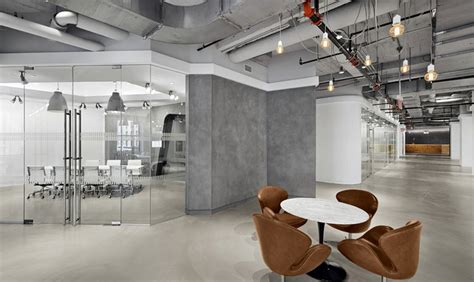 empire state building office space eoffice coworking