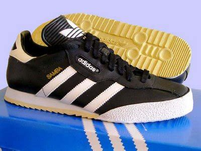 Promo Sepatu Casual Sport Best Seller Sepatu Adidas Nmd treat your adidas samba indoor soccer trainers