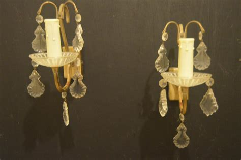 Pretty Wall Lights Pretty Wall Lights 28 Images Pretty Pair Brass Tent