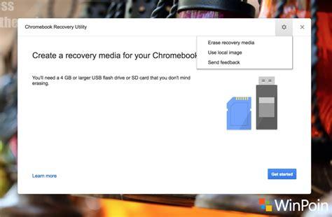 chrome untuk pc download chrome os untuk pc
