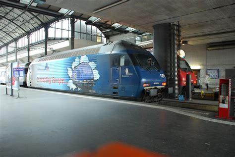 1325293687 un petit tour en cotes un petit tour en suisse