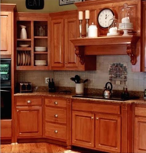 can you paint wood cabinets how to paint stained wood cabinets www redglobalmx org