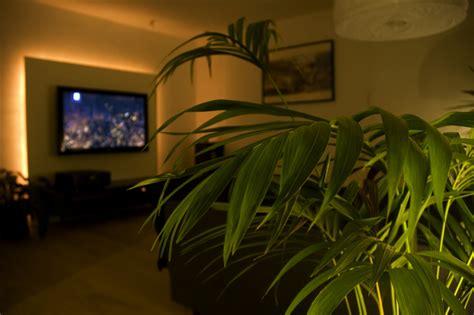 foto wandmeubel hartelijk welkom op de website van tv meubel op maat