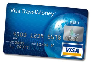 kreditkarte mit verfügungsrahmen ohne gehaltsnachweis deutsche kreditkarte ohne schufaneu und einzigartig echte