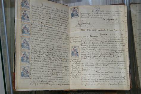 libro one to ten and la contabilidad en el aula im 225 genes de libros y m 225 quinas contables en la historia de la