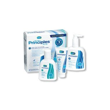 buy cetaphil acne principles kit at well ca free