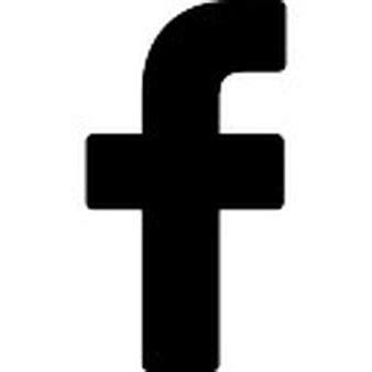 imagenes en blanco para facebook logo facebook blanco fotos y vectores gratis