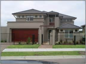 home exterior trends 2017 exterior house paint colour schemes nz home photos by