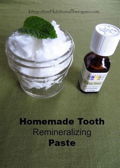 ideas  tooth paste  pinterest toothpaste