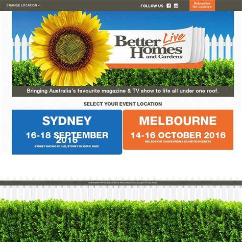home design tv shows australia 100 home design tv shows australia why australians