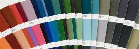 migliori vernici per interni i migliori colori per pareti edilnet