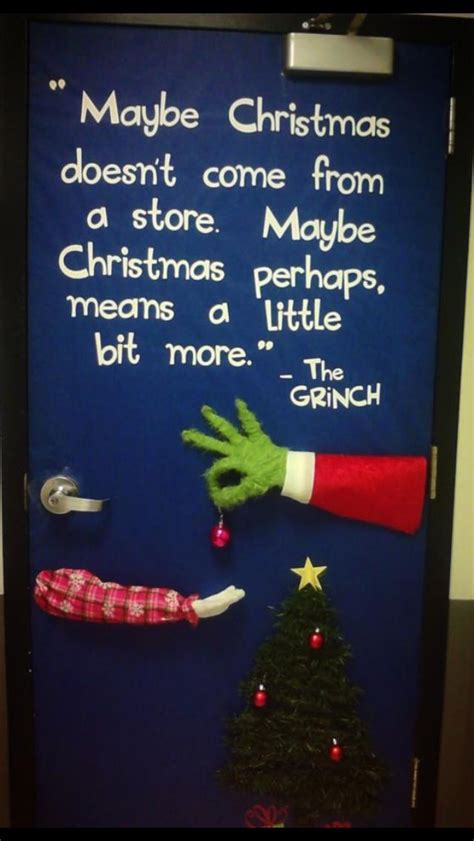 1307 best how the grinch stole christmas images on