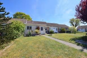 Home Floor Plans No Garage alberta close kesgrave 2 bed terraced bungalow for sale